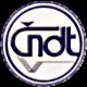 logo CNDT